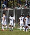 U21'lerin maçı 13.00'te başlıyor