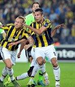 Olaylı Beşiktaş maçı nedeniyle!...