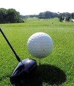 Turkish Airlines World Golf Cup hazırlıkları sürüyor