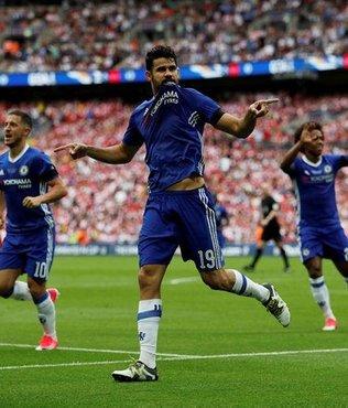 Chelsea günleri sona mı eriyor?