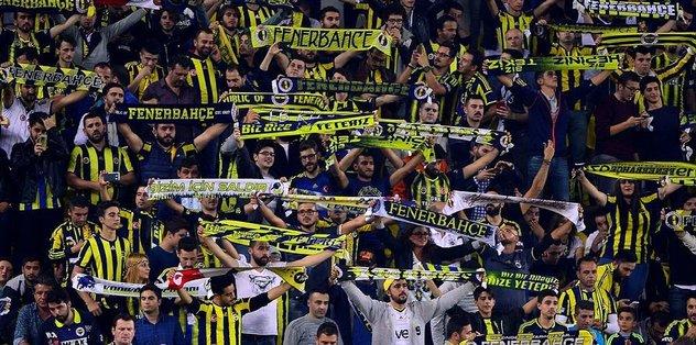 Krasnodar maçı biletleri satışa çıkıyor