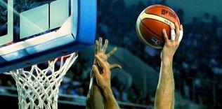 US coach praise Turkish basketball