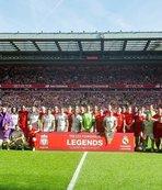 R.Carlos, Figo, Gerrard, Owen...