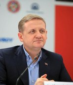 Karabükspor'dan Gümüşdağ'a destek