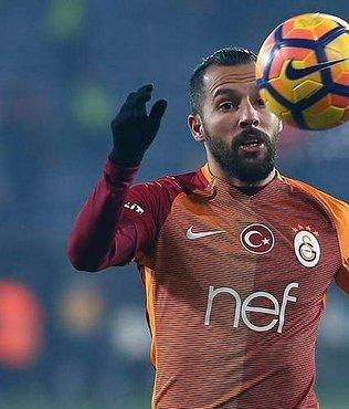 Cüneyt Çakır golü Yasin Öztekin'e sordu