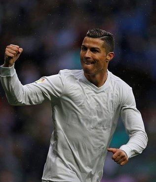 Real Madrid hata yapmadı!