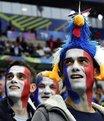 Fransa, beklenenden fazla kazandı
