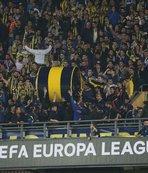 Fenerbahçe'den bilgilendirme