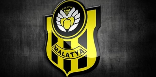 Yeni Malatyaspor'da 5 transfer kararı