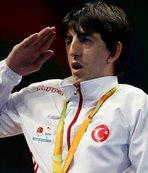 2016 Rio Paralimpik Oyunları
