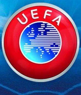 UEFA'dan 4 kulübe para cezası