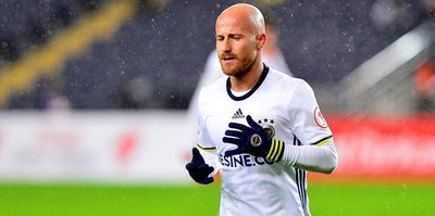 Stoch'a PAOK talip