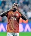 Beşiktaş'a gitmeye hazır!