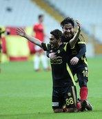 Evkur Yeni Malatyaspor, puan kaybetmek istemiyor