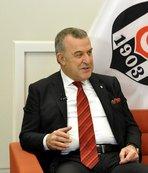 Ürkmezgil: Yensek dahi lig yarışı bitmez!