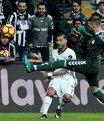Sneijder'le yarışıyor