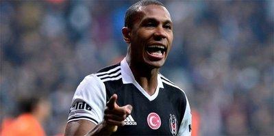 Lyon Beşiktaş'a ne kadar ödeyecek?