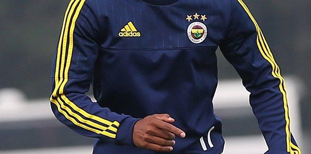 Galatasaray'dan büyük sürpriz