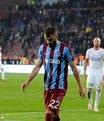 Trabzonspor kötü gidişe dur diyemedi