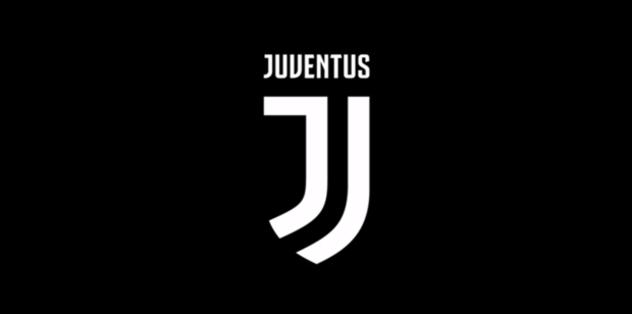 Milan'lı yıldızı transfer etti