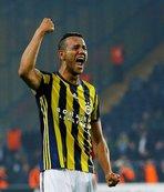 Josef: Şans bize yardım etmedi