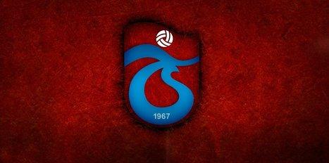 Trabzonspor kredi çekti!
