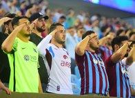 Trabzonspor Eren için ayakta