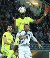 Atiker Konyaspor yine kaybetti