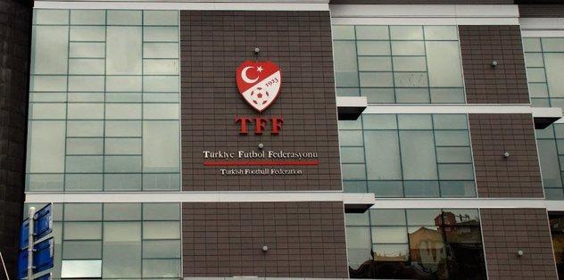 Fenerbahçe, Trabzonspor ve Medipol Başakşehir...