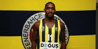 Fenerbahçe Doğuş, Wanamaker ile anlaştı