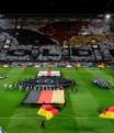 Dortmund'da son kez sahada