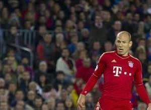 Barcelona - Bayern Münih maçının twitter geyikleri
