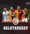 Galatasaray - Beşiktaş   Canlı Anlatım