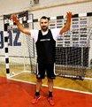 Şampiyonlar Ligi'nde haftanın oyuncusu Ramazan Döne