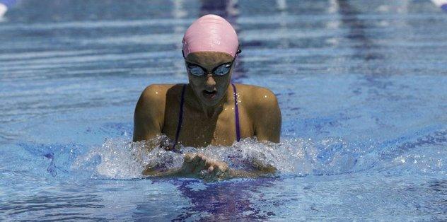 Dünya Yüzme Şampiyonası yarın başlıyor