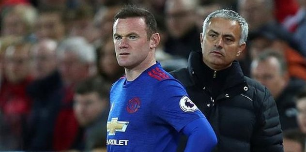 Mourinho için işler yolunda gitmiyor