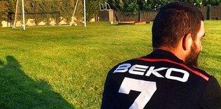Kara Kartal teklifini Barça'ya iletti