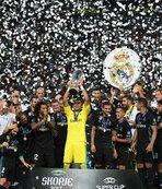 Süper R.Madrid