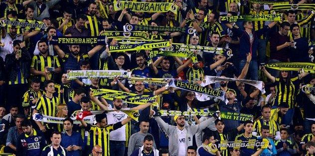 Kadıköy'de yıkılmıyor