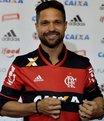 Flamengo'ya Diego piyangosu
