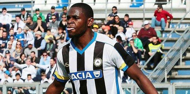 Zapata'ya 15 milyon euro
