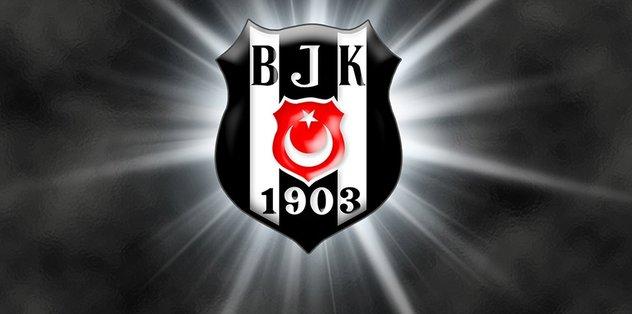 UEFA, Beşiktaş'ın itirazını reddetti!