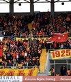 Göztepe-Sivas maçında değişiklik