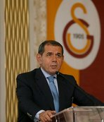 Özbek: Büyük fayda sağlayacak