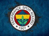 Fenerbahçe'nin iki hedefi