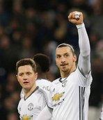Mourinho, Bilic'e şans tanımadı!