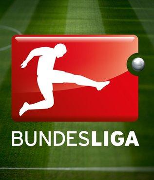 1 numara Lewandowski seçildi