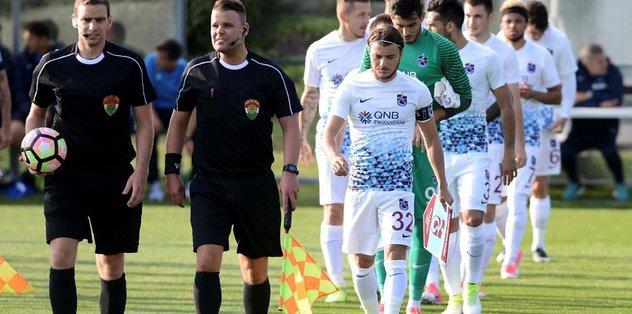 ''Erdoğan'ı Beşiktaş'a bedavaya vermeyiz''