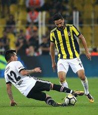 Mehmet Ekici geliyor