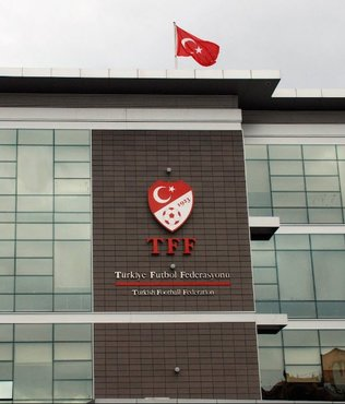PFDK'dan Başakşehir ve Adanaspor'a ceza!